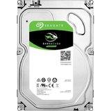 Hard disk intern Seagate Barracuda
